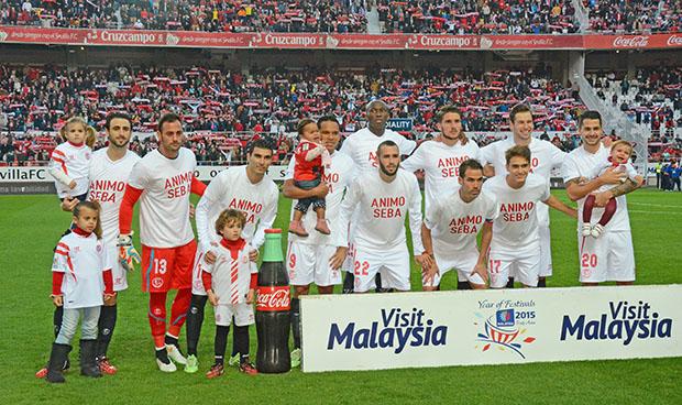 DN127_0005 Sevilla-Celta QPV ene15