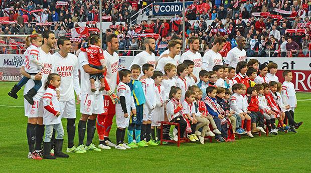 DN127_0006 Sevilla-Celta QPV ene15