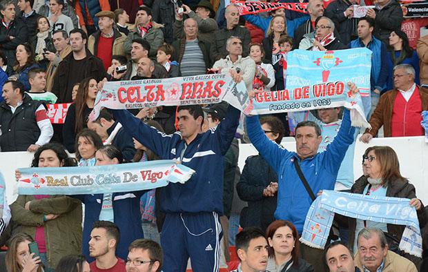 DN127_0010 Sevilla-Celta QPV ene15