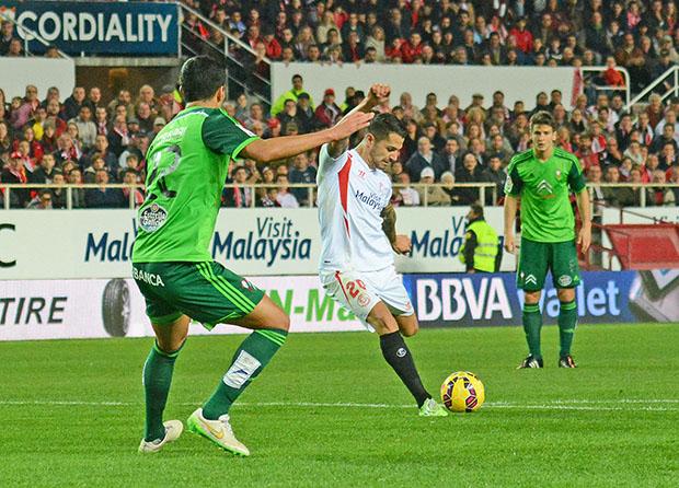 DN127_0066 Vitolo Sevilla-Celta QPV ene15