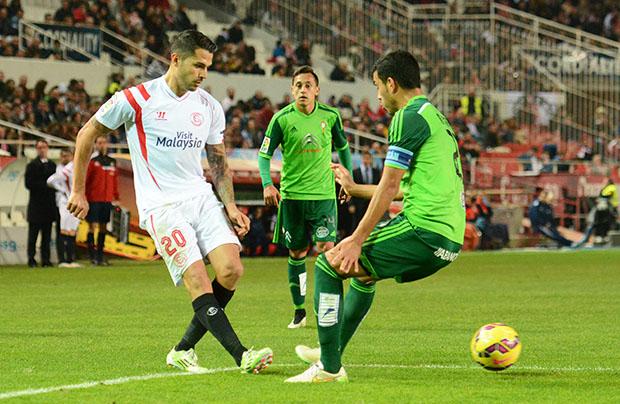 DN127_0083 Vitolo Sevilla-Celta QPV ene15
