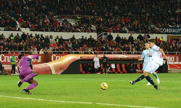 DN127_0379 Suarez Sevilla-Malaga QPV ene15