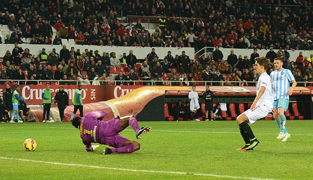 DN127_0380 Suarez Sevilla-Malaga QPV ene15