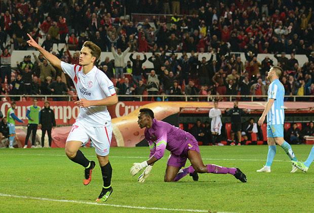 DN127_0386 Suarez Sevilla-Malaga QPV ene15