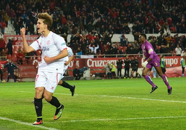 DN127_0389 Suarez Sevilla-Malaga QPV ene15