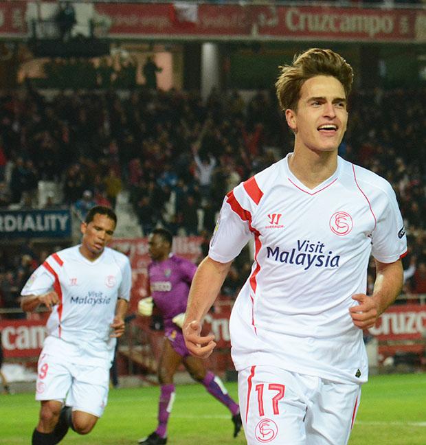 DN127_0395 Suarez Sevilla-Malaga QPV ene15