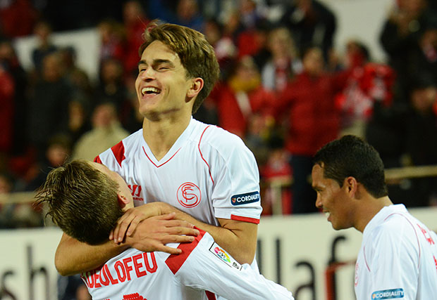 DN127_0402 Suarez Sevilla-Malaga QPV ene15