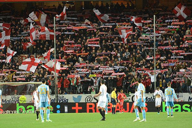 DN127_0412 Biris Sevilla-Malaga QPV ene15