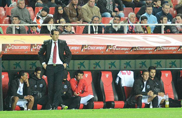 DN127_0414 Emery Sevilla-Malaga QPV ene15