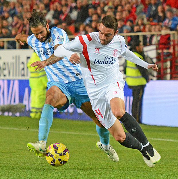 DN127_0421 Aspas Sevilla-Malaga QPV ene15