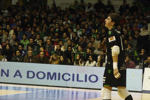 Juan Varela 2 Real Betis FSN