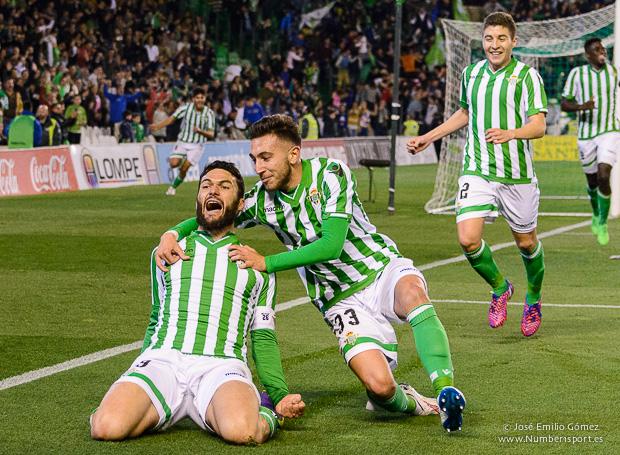 22 Gol Molina