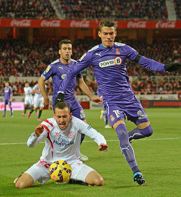 DN127_0587 Vidal Sevilla-Español QPV ene15