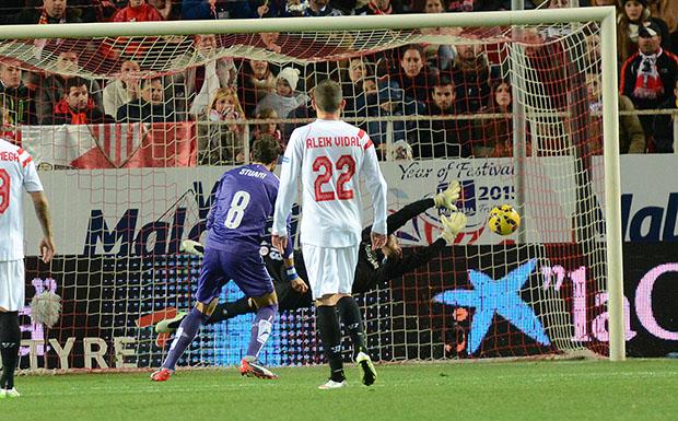 DN127_0600 Beto Sevilla-Español QPV ene15