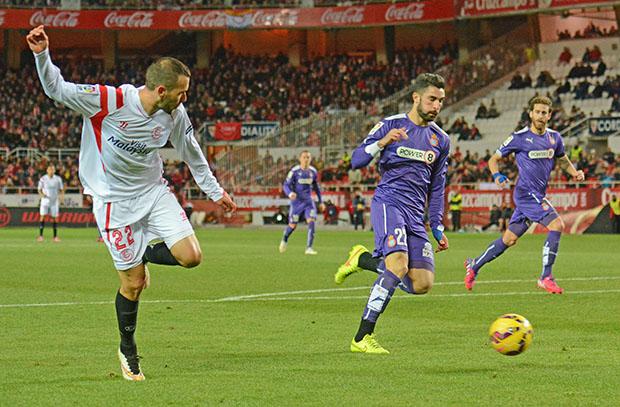 DN127_0625 Vidal Sevilla-Español QPV ene15