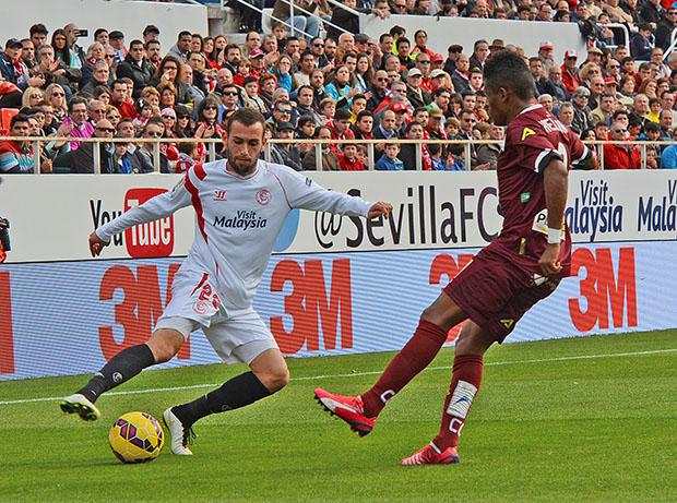 DN127_0762 Vidal Sevilla-Cordoba QPV feb15