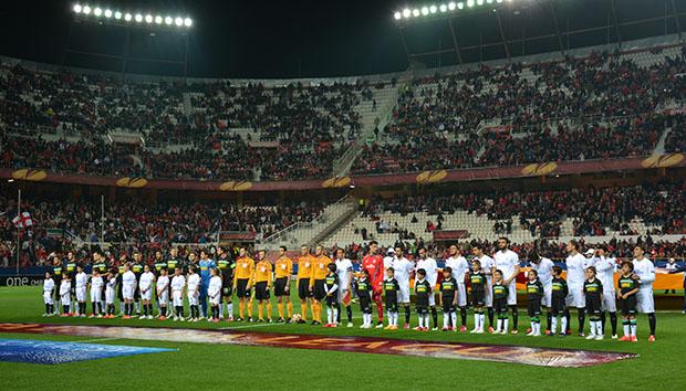 DN127_0947 Sevilla-Borussia QPV feb15