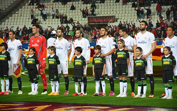 DN127_0951 Sevilla-Borussia QPV feb15