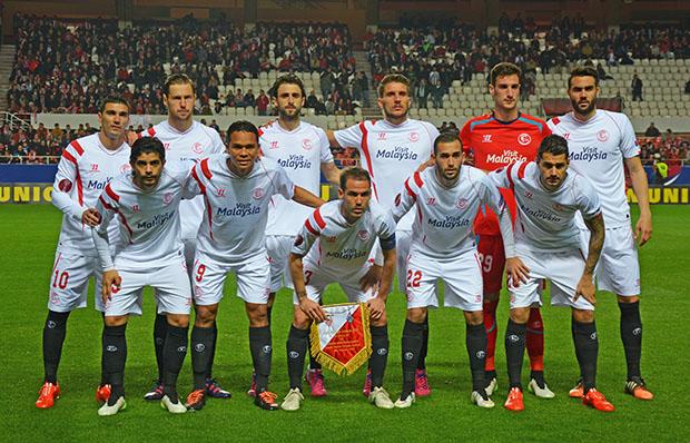 DN127_0960 Sevilla-Borussia QPV feb15