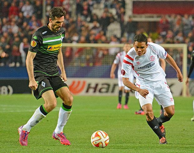 DN127_0988 Bacca Sevilla-Borussia QPV feb15