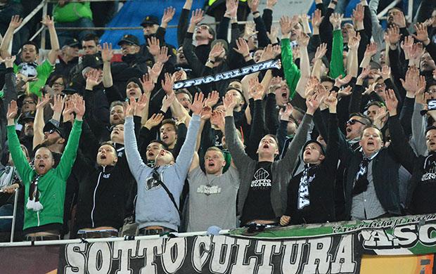 DN127_1002 Sevilla-Borussia QPV feb15