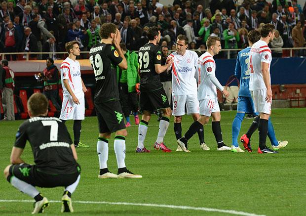 DN127_1043 Sevilla-Borussia QPV feb15