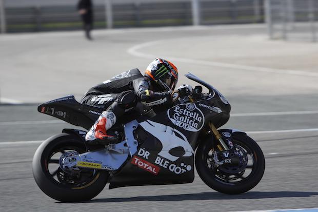 Moto 2 y Moto 3 Pedro J. Ramos 2