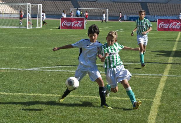 andalucia cup finales Betis sevilla niños 04pr