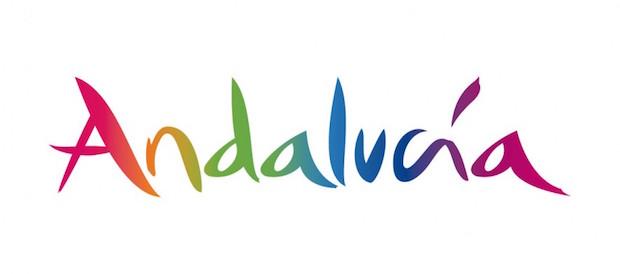 Andalucía logo