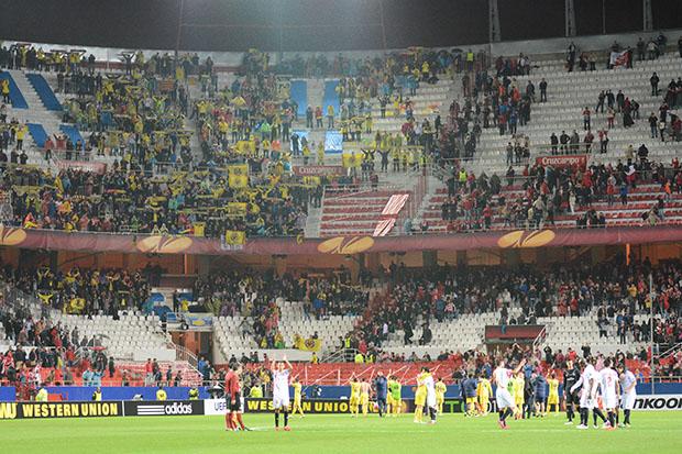 DN127_1398 Sevilla-Villarreal QPV mar15