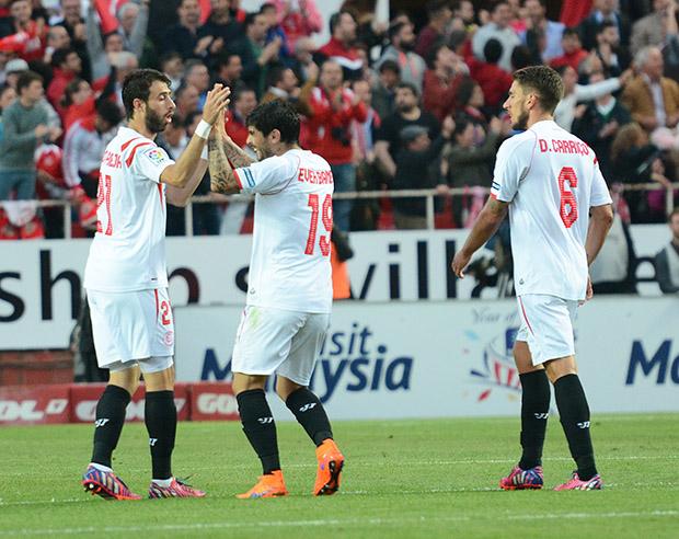 DN128_0158 Banega Sevilla-Barcelona QPV abr15