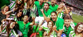 42 celebracion Real Betis