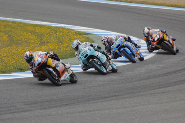 Circuito de Jerez Pedro Ramos 6