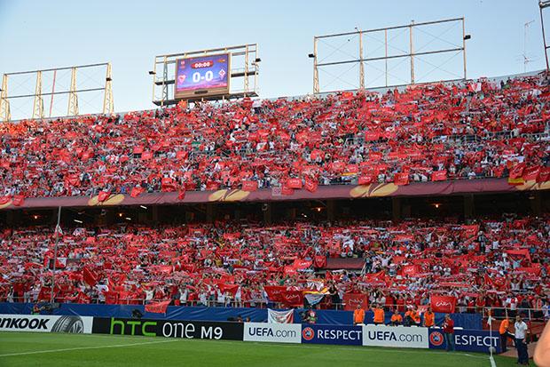 DN128_1193-Sevilla-Fiorentina-QPV-may15.