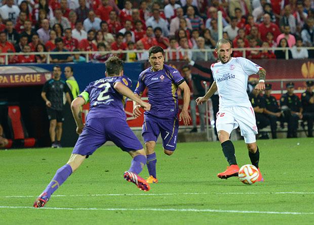 DN128_1552 Vidal Sevilla-Fiorentina QPV may15