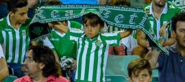 1 aficion Real Betis-2 foto JEG