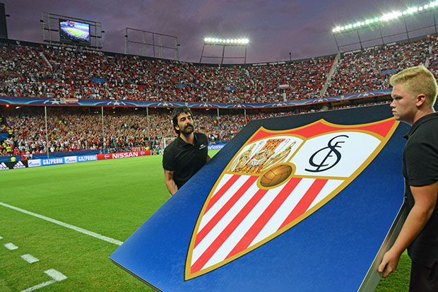 DN129_1358 Sevilla-Borussia QPV sep15