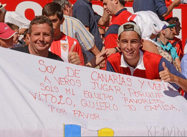 DN129_1582 Sevilla-Celta QPV sep15