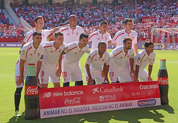 DN129_1608 Sevilla-Celta QPV sep15
