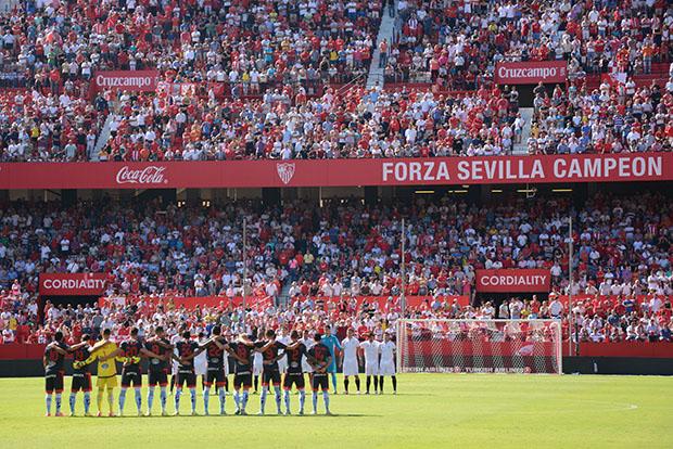 DN129_1612 Sevilla-Celta QPV sep15