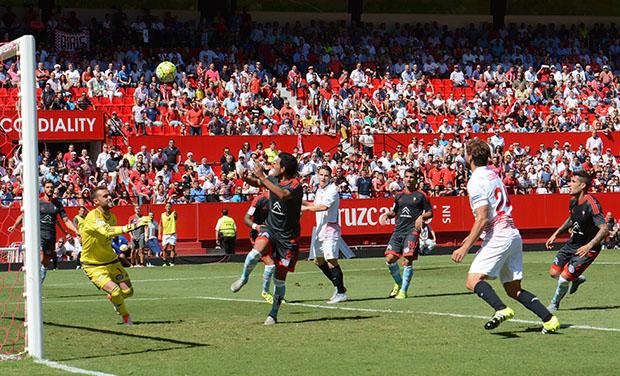 DN129_1684 Llorente Sevilla-Celta QPV sep15