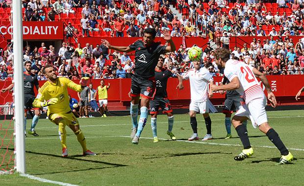 DN129_1686 Llorente Sevilla-Celta QPV sep15