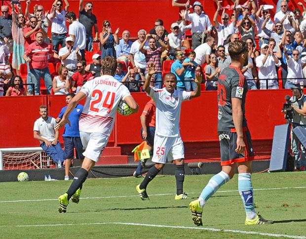 DN129_1692 Llorente Sevilla-Celta QPV sep15