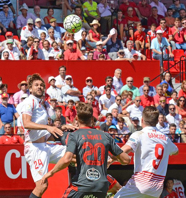 DN129_1756 Llorente Sevilla-Celta QPV sep15