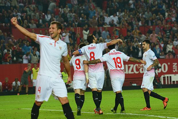 DN130_0512 Gameiro Sevilla-Getafe QPV oct15