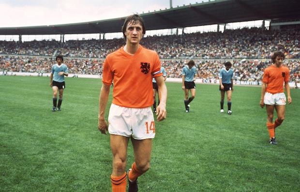 johan-cruyff-holland-v-argentina