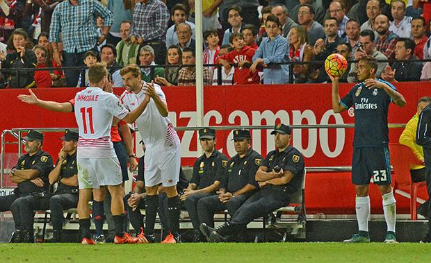 DN130_0944 Llorente Sevilla-RealMadrid QPV nov15