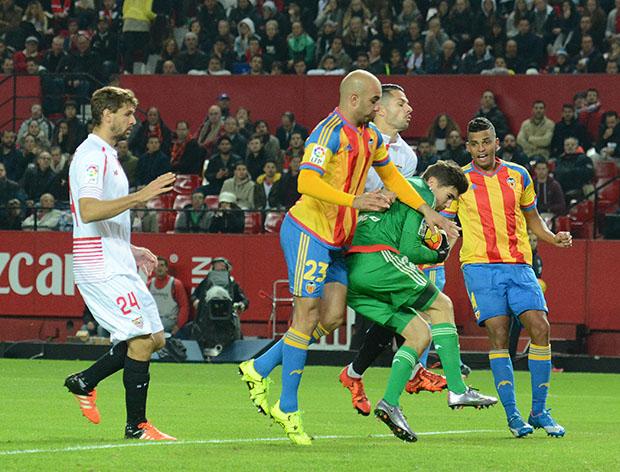 DN130_1079 Vitolo Sevilla-Valencia QPV nov15