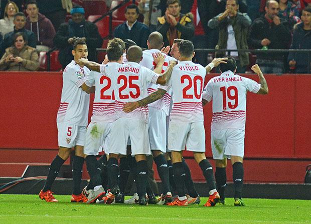 DN130_1086 Escudero Sevilla-Valencia QPV nov15