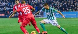 28 joaquin y Mariano Betis Sevilla